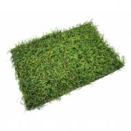 Искусственная трава Grass Mix