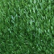 Искусственная трава Космо